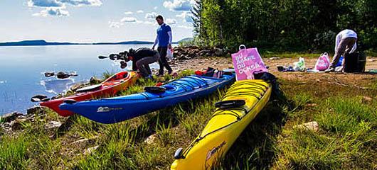 paddle_routes_jmk_kvikkjokk