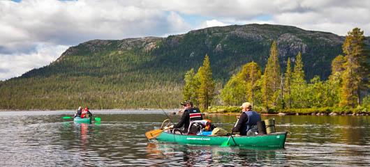 paddle_routes_karats